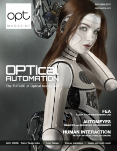 OPT-Autumn2017-cover