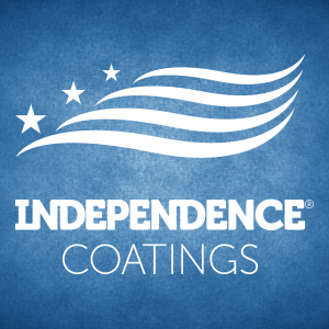 Independence® Coatings