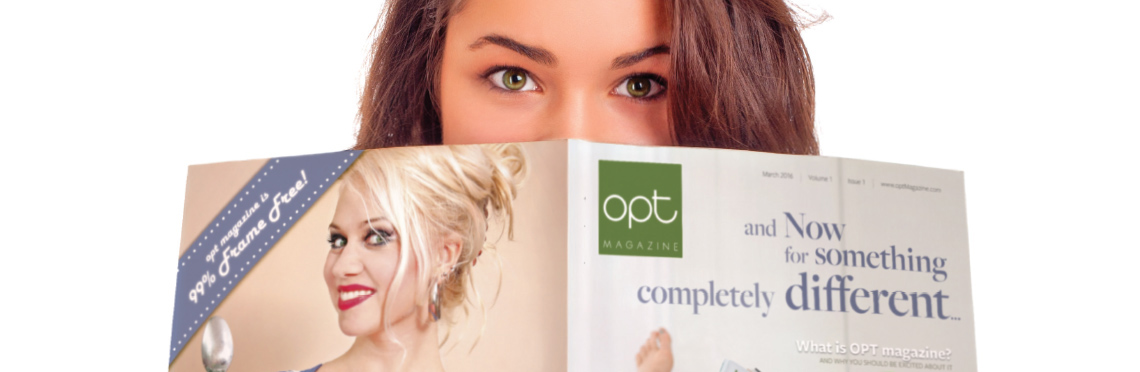 opt magazine article image