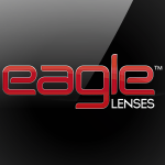 Eagle™ Lenses