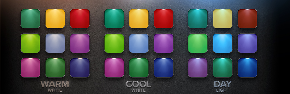 The-Big-Color-Theory-Color-Light-Variations-
