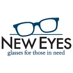 New Eyes: Glasses for those in need