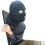 Cyber Security and Recent Incidents