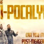 Surviving the Opti-Pocalypse