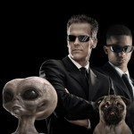 MIB – Macrochosm In Business