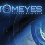 AUTOMEYES optical solutions